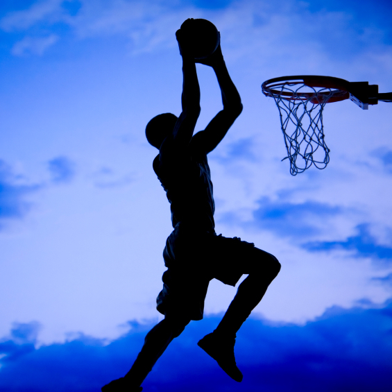 iStock_basketball_crop.jpg (565×565)