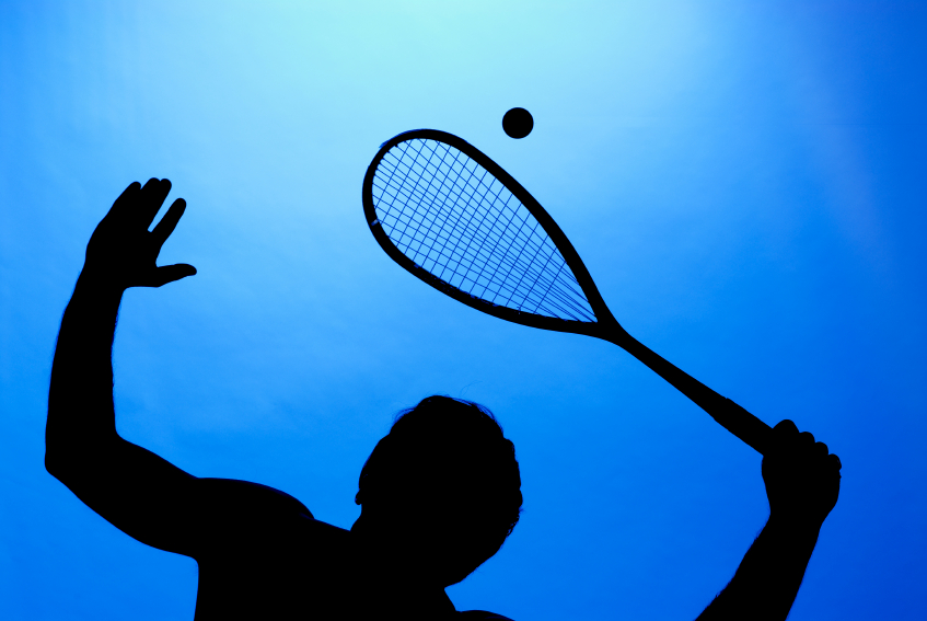 http://sport.maths.org/content/sites/sport.maths.org/files/images/iStock_Squash-silhouette.jpg